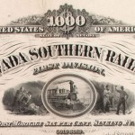 Reno to host a Western Americana collectibles auction for the everyman