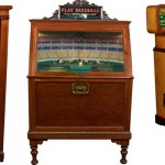 Hundreds of antique and vintage collectibles on the block in January