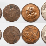 A lesson from the greatest American coin collection
