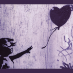 Rare Banksy works going to auction in Miami