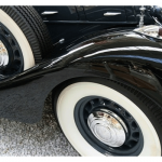 Vintage French car takes top prize at auto auction
