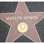 Marilyn Monroe's jewelry sparkles at auction