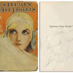 Rare signed collectibles you have to see to believe