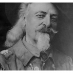 Buffalo Bill's iconic bear claw necklace sells big at auction