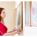 Tips for Displaying and Preserving an Art Collection