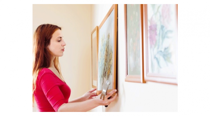 Preserve your art collection with these tips.