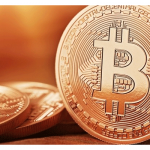 Federal government delays announcement of bitcoin auction winners