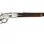 Important Auction of Western Americana and Collectibles Includes Several Highly Sought After Pieces