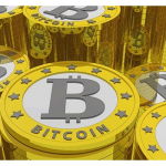 Entire Lot of Federal Bitcoin Auction Won by One Man