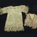 """Big Fall Auction In Phoenix"" Highlights A Fantastic Offering of Native American Material and Artifacts"