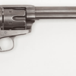 Over 2000 Lots of Antique and Modern Firearms, and Quality Collectibles up for Auction This Weekend