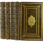 Kolbe & Fanning Presents the 2015 New York Book Auction on iCollector.com January 10th