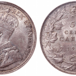 Once Of The Most Comprehensive Auctions In The History of Canadian Coins and Paper Money on iCollector.com