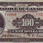 Over 500 Lots of Canadian and World Coins, Banknotes, and Tokens on iCollector.com