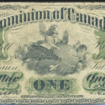 Impressive Offerings of Canadian Coins and Paper Money up for Auction at June 2015 Torex