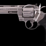 Premier Collectibles and Firearms Auction June 13th From North American Auction