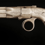 This Year's Spectacular Summer Firearms Auction Coming July 11th and 12th