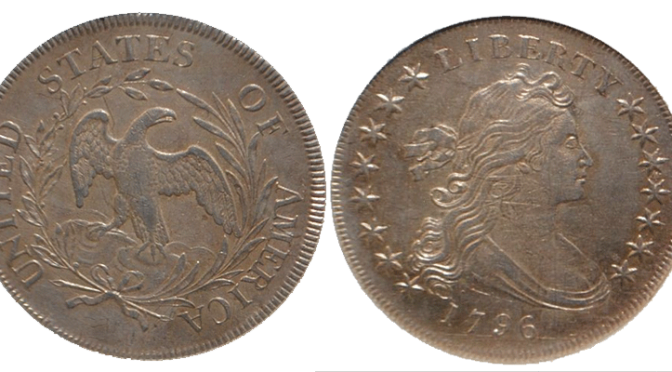 Large Collection of Coins, Currency, and Select Jewelry Up For Auction This Sunday