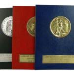 Kolbe & Fanning To Auction Selections of Numismatics Books from Two Important Libraries