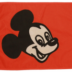 The Story of Disneyland Told by Auction on August 20th from Van Eaton Galleries