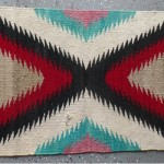 Native American Art and Artifacts to Kick Off Helm's Fall Auction Season