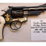 RLP Auctions Presenting Western Collectibles, Firearms, and Native American Art on September 13th