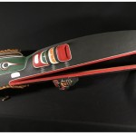 Massive 2 Day Auction of Native Art, Jewelry, Antique Firearms, and Collectibles on October 3rd and 4th