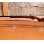 New and Used Firearms and Ammunition Up For Bidding Until October 28th