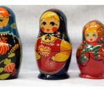 Native American Artwork and Collectibles Presented for Auction by Desert West on November 21st and 22nd