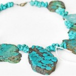 Jewelry, Antiques and Collectibles from AZ Elite on iCollector.com