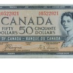Lifetime Collection of Coins and Currency Up for Auction November 29th from Miller Auctions