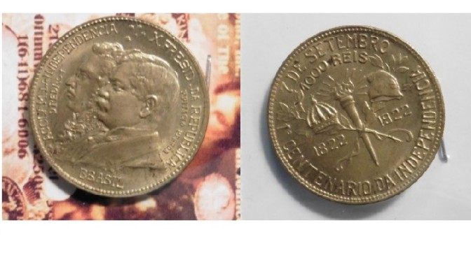 Pre Christmas Auction of US Coins on November 28th and 29th from McKee Coins