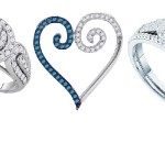 Luxury Jewelry Auction Up for Online Bidding Until November 26th