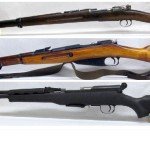 Exciting Virtual Auction of Firearms, Hunting, and Military Items on January 28th