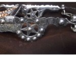 Western Collectibles and Americana, Firearms, and Gold All Up For Auction January 31st