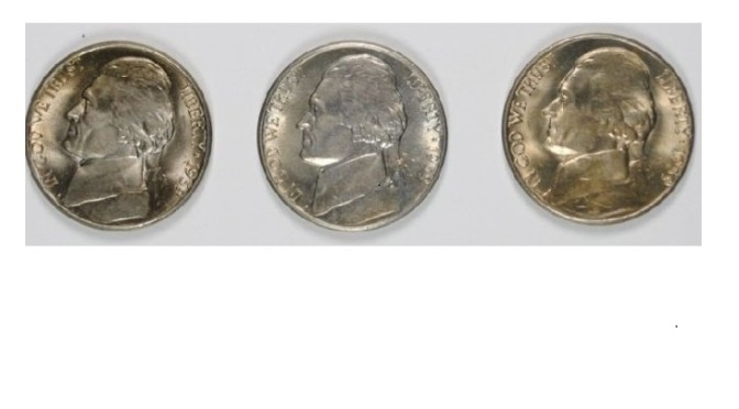 US Coins and Currency Up For Auction on January 19th