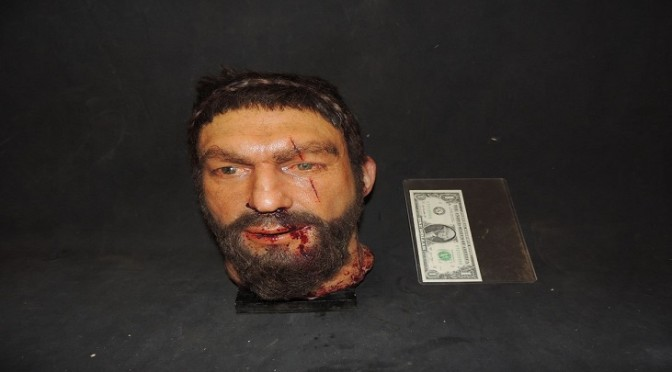 Screen Used Props from Superman, Batman, Spiderman, Hellboy, and the X-Men for Auction March 5th