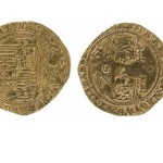 Coins, Medals, Paper Money, and Precious Metals to   Hammer at Auction on March 11th