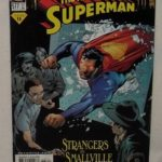 Collectibles and Comic Books Up For Auction April 20th to 24th