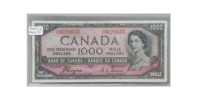 Coins, Paper Money, Bullion, Art, Jewellery from Auction Network