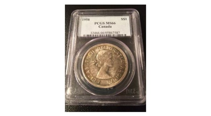 Coins, Banknotes, & More on July 2nd All At Blowout Auction Prices