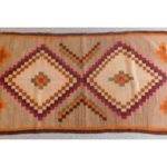 Helm Auction's Native Americana Summer Extravaganza Auction Comes June 18th