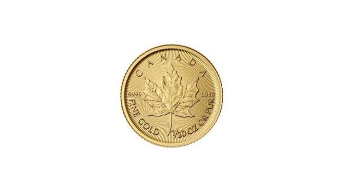 MAJOR ROYAL CANADIAN MINT AUCTION NOTICE