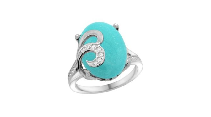 50% off Buyers Premium on All Jewelry July 15th to 17th