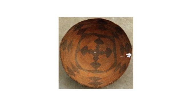 Celebrate a Native American and Tribal Winter With Helm Auctions on February 11th
