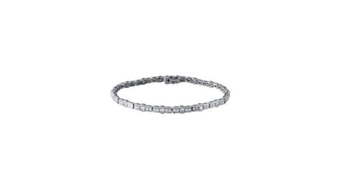 Great Deals on Jewelry Until March 3rd