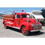 Rare Signs, Antique Toys, Classic Cars, Lamps & Mercantile Collectibles Come to Auction July 8th