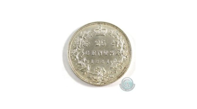 Colonial Acres Spring Premier Numismatic Auction Coming On April 6th and 7th
