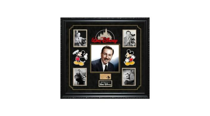 Huge Memorabilia Auction on Sept 3rd!  Rock & Roll, Movie, and Sports Extravaganza