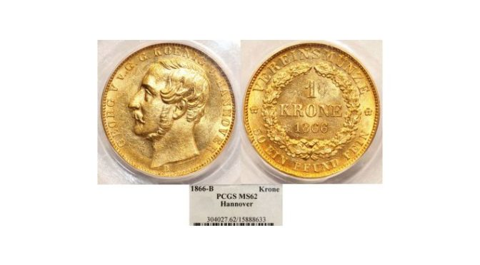 US, Ancient & World Coins, Collectibles & Bullion On October 6th and 7th from Coin Kingdom
